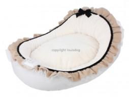 Dollish Basket