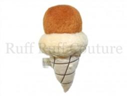 Gelato Ice Cream Cone