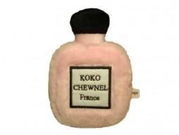 KoKo Chewnel