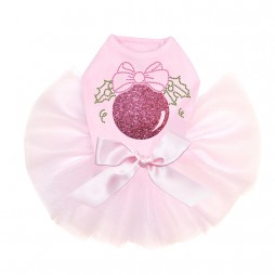pink__81877-1412737466-1280-1280