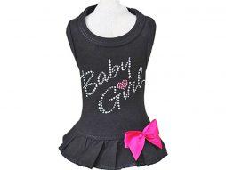 wsp-black-baby-girl