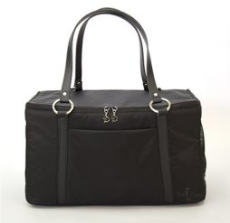 Bon Voyage Carry bag