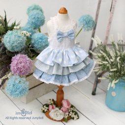 Bianca Dress 2
