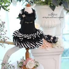 Secret Promise Dress