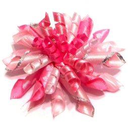 Pinkie Bow