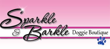 Sparkle & Barkle Doggie Boutique